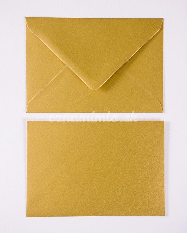 zlata perletova obalka c6